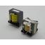 X線発生装置用昇圧トランス 製品画像