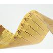チューコーフロー銅張積層板『xCPI-500』 製品画像