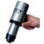 デジタルマイクロスコープ『EV-4D USB』 製品画像