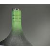 リチウムイオン電池材料向けスプレードライヤ 製品画像