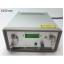 ベンチトップ型レーザーダイオード光源(1310 nm) 製品画像