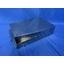 ステンレス板金加工、ファイバーレーザー溶接、TIGロボット溶接 製品画像