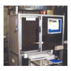 産業装置 検査装置 製品画像