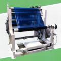 自動高速小巻取り機『CR-1600P』 製品画像