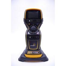 産業用無線リモコン『ERGO-S』 製品画像