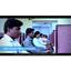PCB(プリント基板)設計のコスト削減のご提案 製品画像