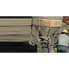 【土木・泥水処理向け】凝集剤、エマルション、分散剤 製品画像