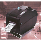 ラベルプリンタ『CJP-TX223/423』 製品画像