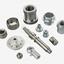 旋削加工の特注品オンライン製造サービス  製品画像