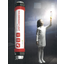 防災ライト『HUG EMERGENCY LIGHT』 製品画像