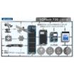 【コンパクト&高セキュリティ!】産業用SSD、SQF 720 製品画像