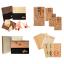 天然木極薄化紙状製品「樹の紙」 製品画像
