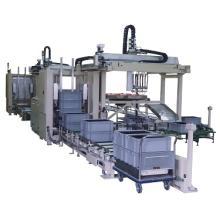 BFM-15 箱詰機 製品画像