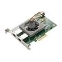 2ポート産業用10GbE LAN拡張カード【PER-T514】 製品画像