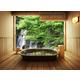 「鋳物ホーロー浴槽 やまと」 製品画像