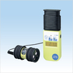 酸素・硫化水素濃度計 XOS-326 レンタル 製品画像