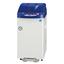高圧蒸気滅菌器『HG-80IILB』 製品画像
