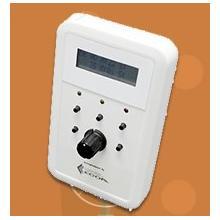 無線リモコン 製品画像