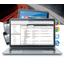 UIテスト自動化ツール『Ranorex』 製品画像