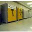 4台の注型機をフル稼働 真空注型加工サービス 製品画像
