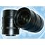 レンズ ラージフォーマット対応F0.8『43F2408M-MP』 製品画像