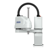 エプソン 産業用ロボットラインアップ 製品画像