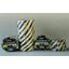 高耐久性多目的防水テープ『フラッシュバンド』 製品画像