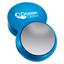 反射測定リファレンス用 高反射用鏡面板『STAN-SSH』 製品画像