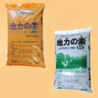 土壌改良材『地力の素~カナディアンフミン』 製品画像