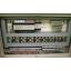 制御機器サービス 製品画像