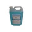 研磨潤滑剤『ルーブリカント』試料研磨用潤滑剤 製品画像
