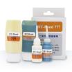 工業用接着剤 二液万能型接着剤 「777」 製品画像