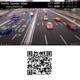 Traffic Counter 製品画像