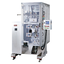 1列式液体・粘体縦ピロー自動充填包装機『TCL-314』 製品画像
