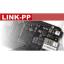 Ethernetパルストランス一体型RJ45 パルストランス単体 製品画像