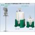 【導入事例】日特機械工業株式会社様 NIWTシリーズ 製品画像