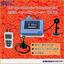 レーザーパワーメーター『光学式レーザーパワーメーター』【低価格】 製品画像