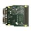 CameraLinkインタフェースを搭載したFMCモジュール 製品画像