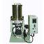 粉粒体材料計量装置『ゼロライン』 製品画像