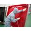 「特殊ケース」の洗浄サービス ※分析結果データ付き 製品画像