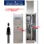 ヒールッシャー社製 生産用大型超音波処理装置 製品画像