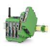 産業用ワイヤレスI/Oシステム『Radioline』 製品画像