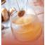 腸活・温活商材のOEM(ドリンク・ペースト・ゼリー・丸剤など) 製品画像
