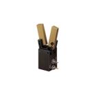 PHD 8400シリーズ 支点開閉タイプ高把持力エアーグリッパー 製品画像