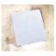 フッ素樹脂コート『カビこんコート』※食品衛生法適合品 製品画像