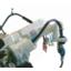 産業用ロボットケーブル『KCROBO』【高屈曲性・高長寿命】 製品画像