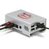 Raspberry Pi 4B用 アルミケース 製品画像