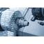 製造管理システム連携|WinTool 工具管理ソフトウェア 製品画像