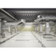 【施工事例進呈】軽歩行可能なパネル天井<インターフェックス出展> 製品画像