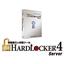 情報漏洩対策 USB HardLocker 4 Server 製品画像